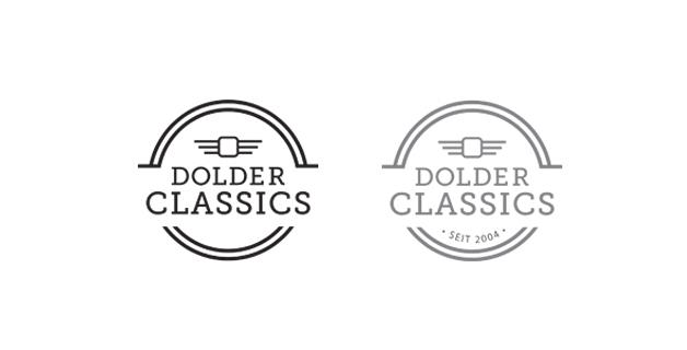 DolderClassics_2017_02