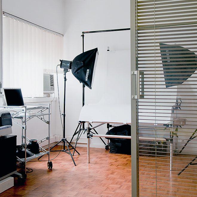 besign_atelier02