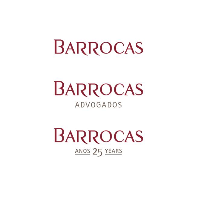besign_barrocas02