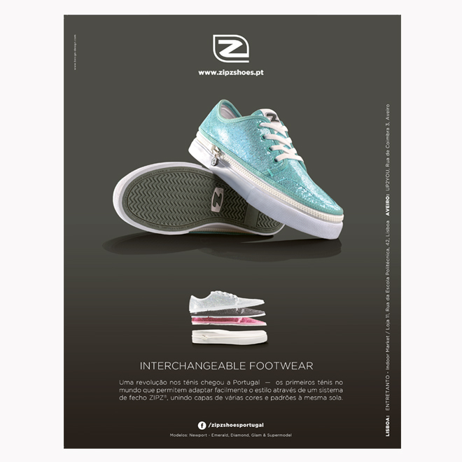 besign_zipz02