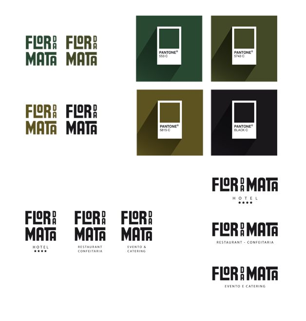 BESIGN_FlordaMata03